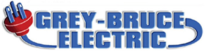 Grey-Bruce Electric Logo